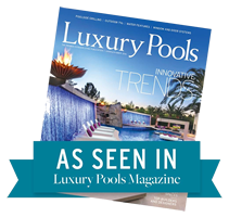 Skip Phillips As featured in Luxury Pools