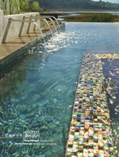 Pool and Spa News - Masters Of Design
