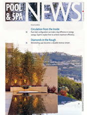 Pool And Spa News Oct 2012 - Circulation From The Inside