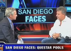 KUSI San Diego Faces